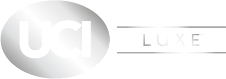 UCI – LUXE Relax & Recline
